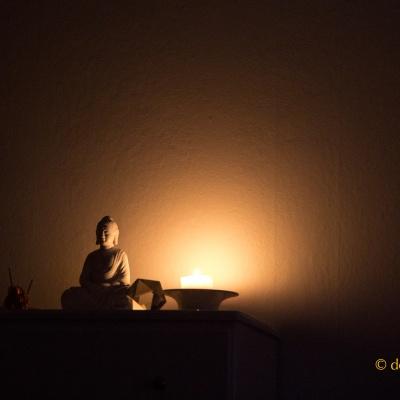 Introduktion till buddhism