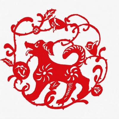 Fira tibetanskt nyår!