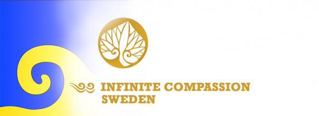 Infinite Compassion Sweden   Buddhistiska gemenskapen